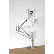 Aero Gas Lift Monitor Arm