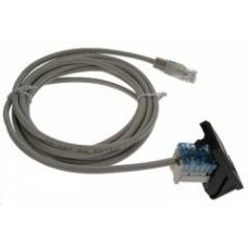 Cat.5e Cable Assemblies