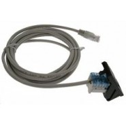 Cat.6 Cable Assemblies