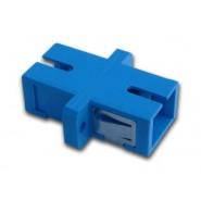 SC Simplex Singlemode Adaptors