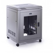 12U PI Data Cabinets