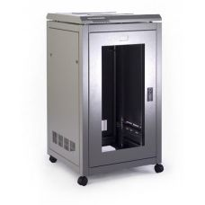 18U PI Data Cabinets