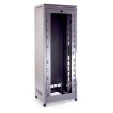 45U PI Server Cabinets