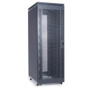 27U FI Server Cabinets