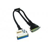 ATA-133 Fast IDE Cable, 90cm