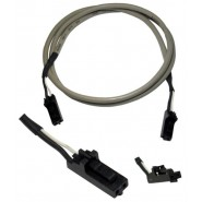 SDIF 2 CD/DVD-ROM Cable