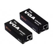 180m VGA Extender