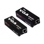 300m VGA Extender