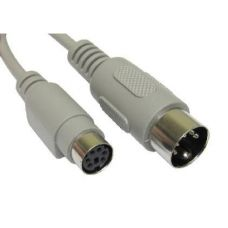 Keyboard Cable Adaptor