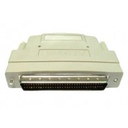 SCSI-3 external terminator
