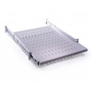 450mm Telescopic Shelf