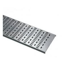 27U Cable Tray