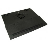 Folding Laptop Cooler