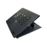 Swivel Laptop Cooler with USB