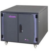 12U 9210 ACTIVE UCoustic Cabinet