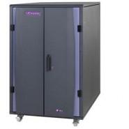 24U 9210 ACTIVE UCoustic Cabinet