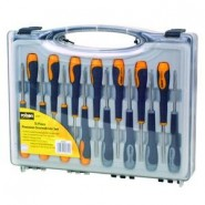 15 piece Precision Screwdriver Set