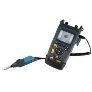 Video Inspection Probe for 33-960 Series