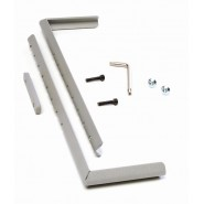 Locking Set For BCPU-SR/WH