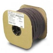 Hook & Loop Cable Ties (Roll)