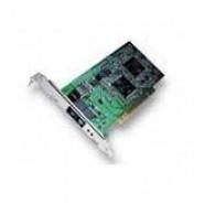 56Kbps V.92 HCF Ambient PCI Fax / Sound Modem