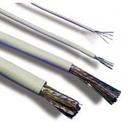 100 Pair+E CW1308 LSF Internal Grade Cable