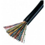 10 Pair CW1308B Internal/External Grade Cable