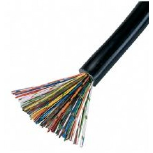 20 Pair CW1308b Internal/External Grade Cable from £1.75