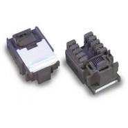 Krone Compact RJ-K CL UTP Jack