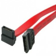 Serial ATA Data Cable 7 Pin