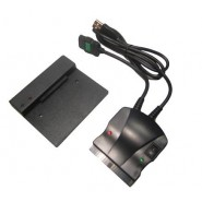 "USB 2.0 IDE / ATAPI Cable With 2.5"" Adaptor"