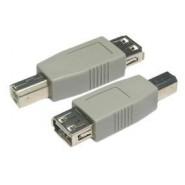 USB Adaptors