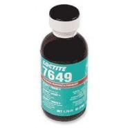 500ml Activator Loctite® 7649