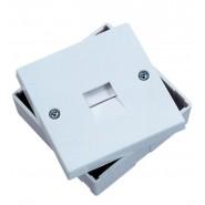 Line Jacks & ADSL Filters