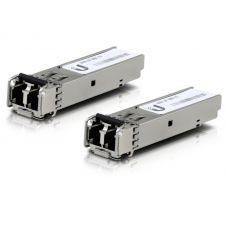Ubiquiti U Fiber, Multi-Mode Module, 1G (UF-MM-1G)