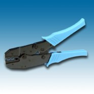 BNC Crimp Tool