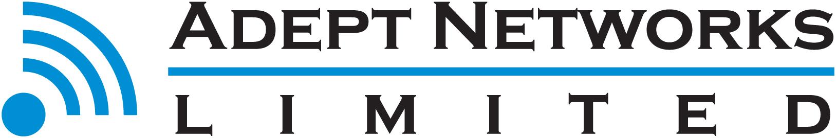 Adept Networks Ltd